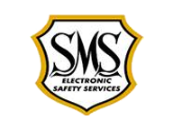 Electronic Safety Services